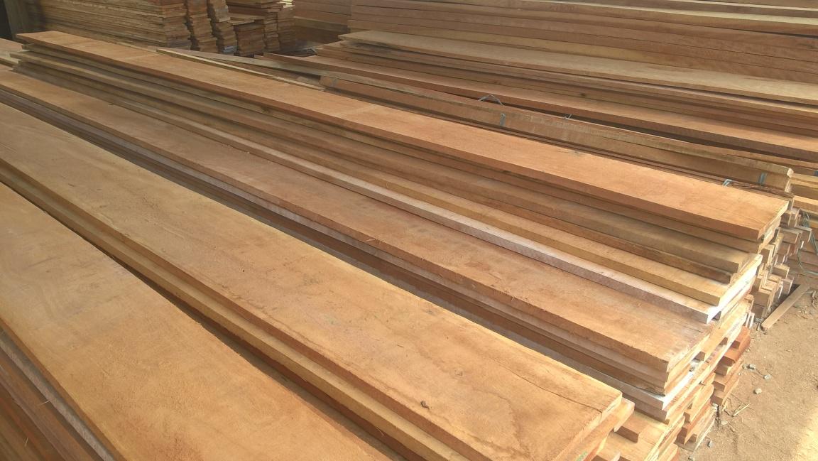Digital_Marketing_on_the_Amazon_River_Lumber