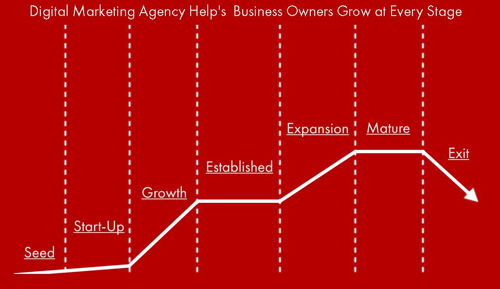 Graphic_1
