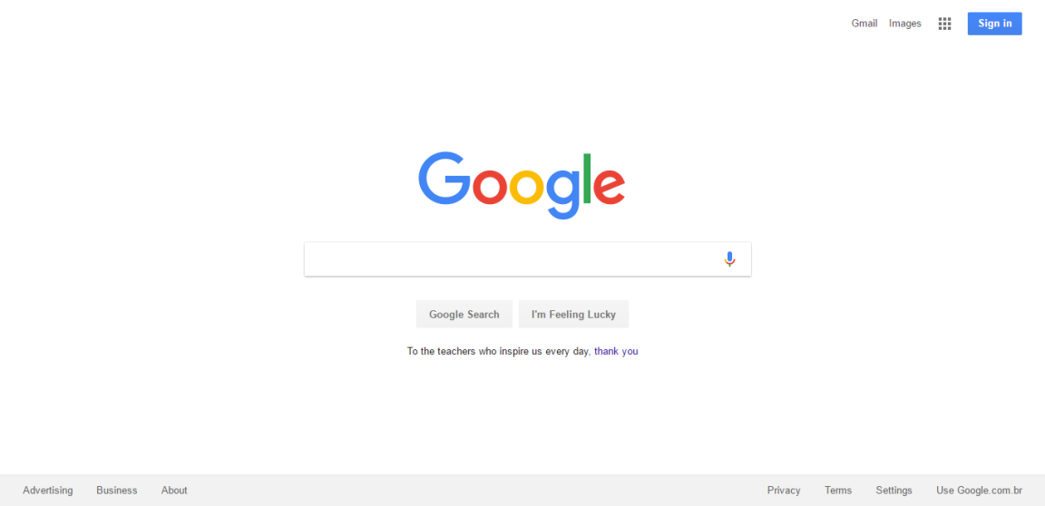GoogleNewUS