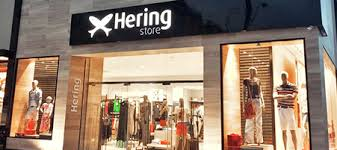 hering-franchise