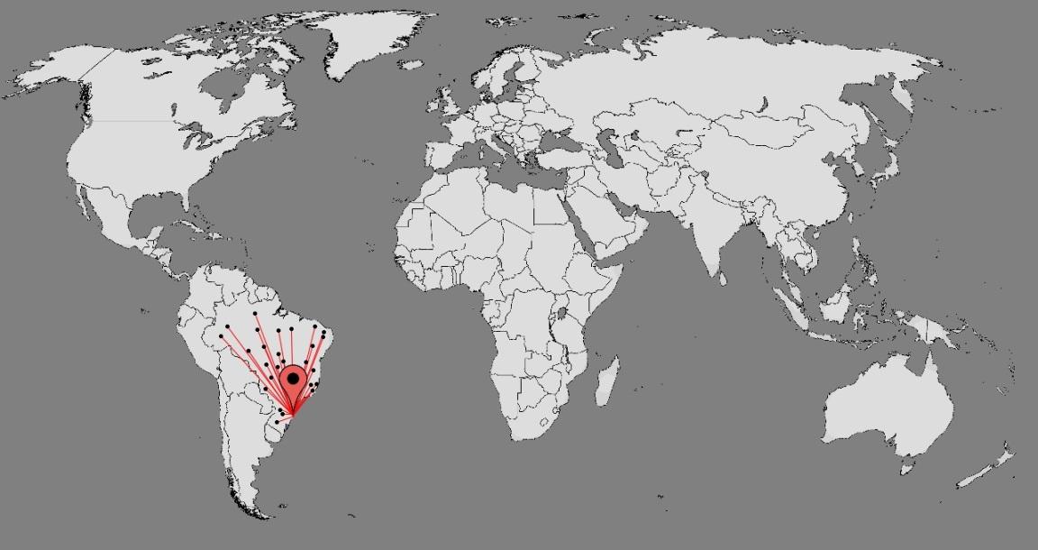 world_brasil2