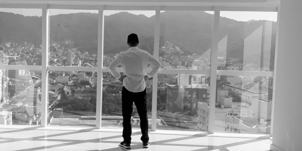 A Simmon planeja investir em imóveis no Brasil em 2017
